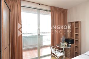 Silom Grand Terrace