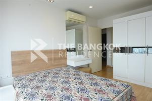Casa Condo Asoke-Dindaeng